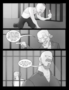 page-9-flat-complete
